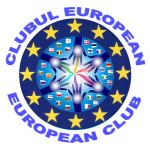 Clubul European - Liceul Marin Preda