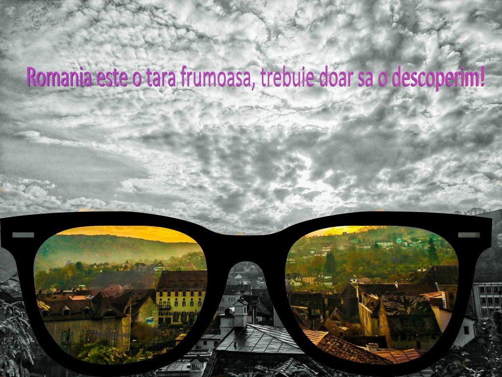 IVA_BUCURESTI_DESCOPERA_LUMEA_CU_O_AVENTURA_Nitescu_Ines_PRELUCRARE_FOTOGRAFIE_LICEUL_TEOR_MARIN_PREDA