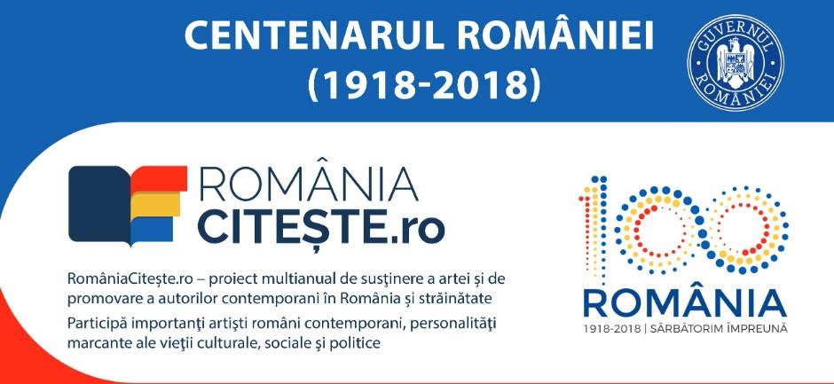 romania-citeste-banner