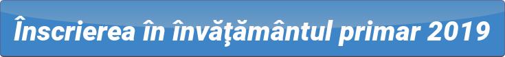 button_inscrierea-in-invatamantul-primar