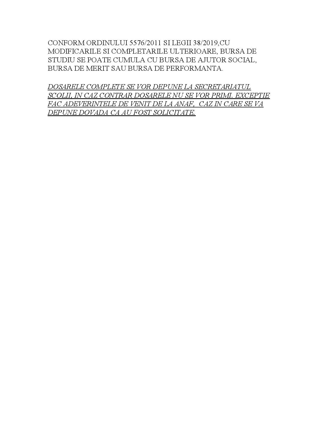 burse-page-004