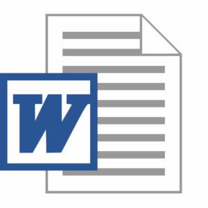 microsoft-word-icon
